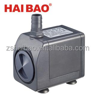 Pump Hb-339