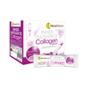 New Moon Anti-Aging Care Japanese Collagen Powder Drink