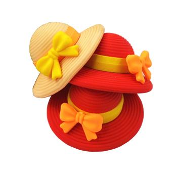 Bulk Birthday Return Gifts Ideas For Kids Doll Hat Eraser Buy Gift Ideas For Kidsbirthday Return Gift Kidsbulk Gifts Product On Alibabacom