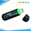 USB 2.0 interface wifi 3g sim card wireless modem router