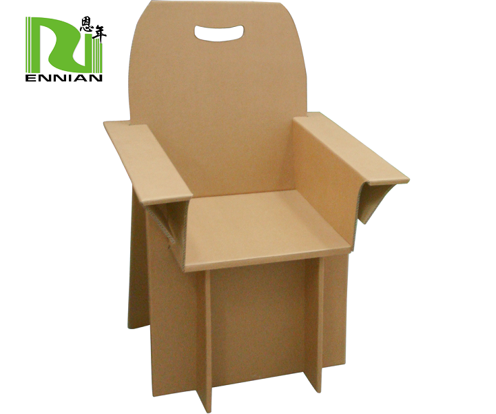 Pop Pos Corrugated Cardboard Chair Buy Corrugated Cardboard Chair