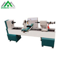 central machinery wood lathe parts 1530_220x220 central machinery wood lathe parts wholesale, parts suppliers alibaba