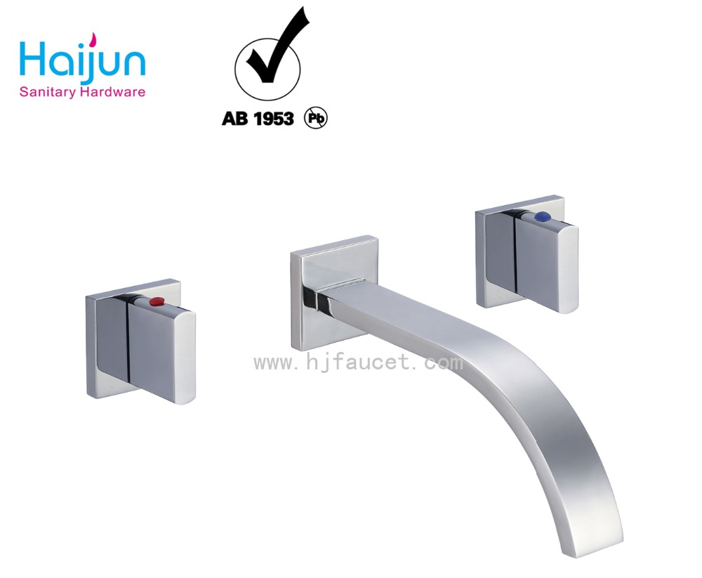 Brass Sa Faucets Wholesale, Faucets Suppliers - Alibaba