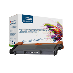 Top consumer products compatible tn2380 tn2350 tn28J printer toner cartridge