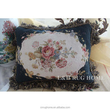 Needlepoint Chair Covers, Needlepoint Chair Covers Suppliers And  Manufacturers At Alibaba.com