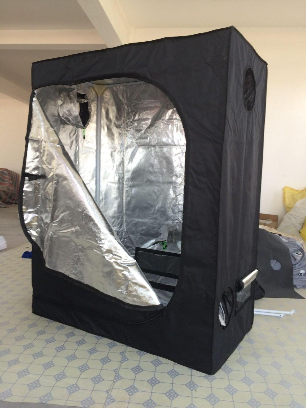 2019 120 60 15048 24 60 Indoor Hydroponics Grow Tent