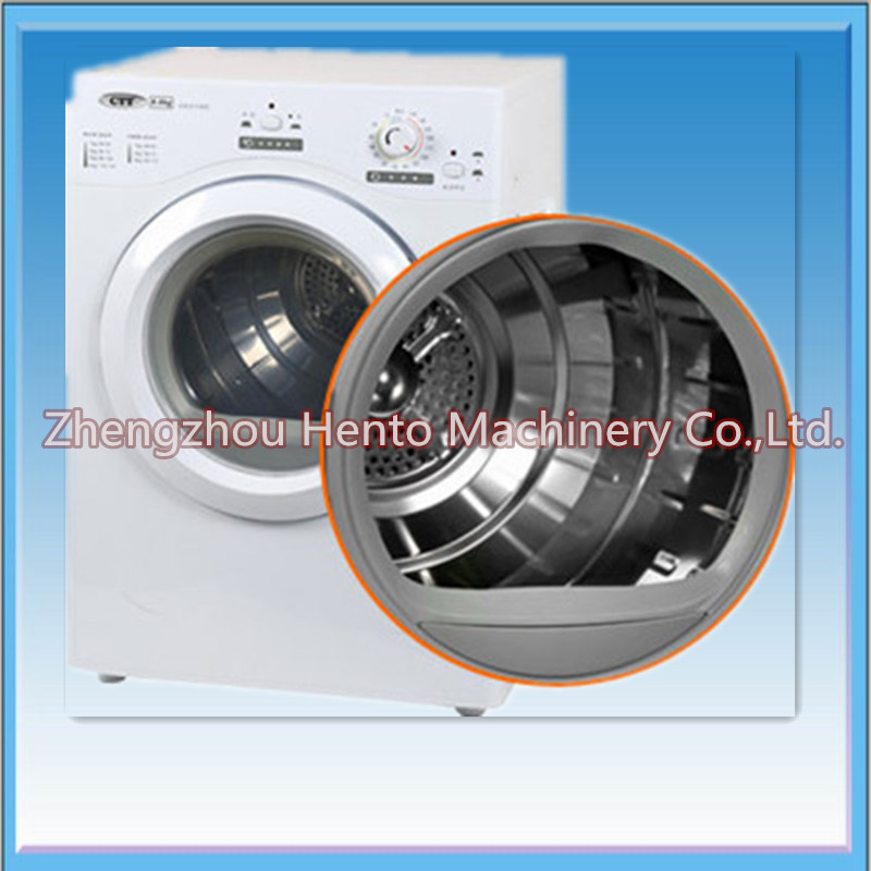 Washing machine dryer with low price buy washing machine dryer washing machine dryer washing - Interesting facts about washing machines ...