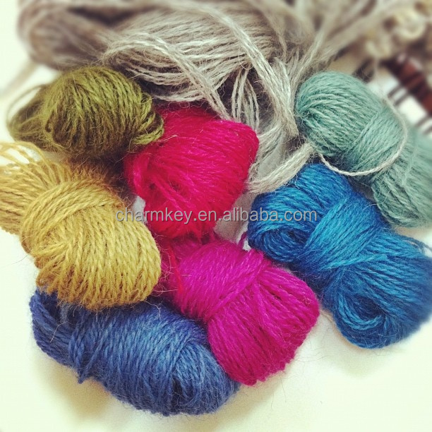 Spaghetti T-shirt Yarn Crochet Spotlight For Hand Knitting Scarf ...