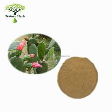 Garcinia cambogia raspberry ketones green coffee reviews