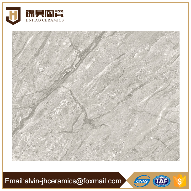 low water absorption porcelain ceramic tiles 3D with good quality