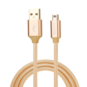 data USB Charger Charging Cable Cords for NDSL NDS NDSI XL 3DS USB Charger for 3DS NDS Wire