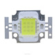 Chip On Board 30W COB LED With Excellent Heat Sink