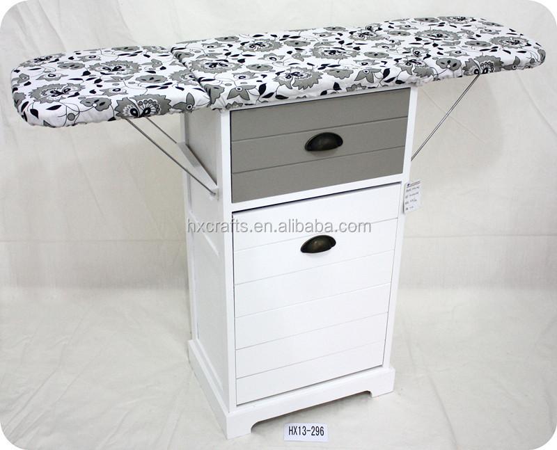 Great Ironing Board Storage Cabinet, Ironing Board Storage Cabinet Suppliers And  Manufacturers At Alibaba.com
