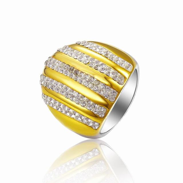 Buy Cheap China gold ring in pakistan Products Find China gold