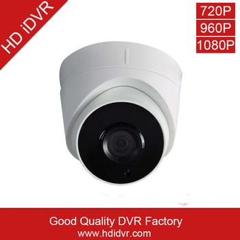 Видеорегистратор h264dvrclient видеорегистратор 860