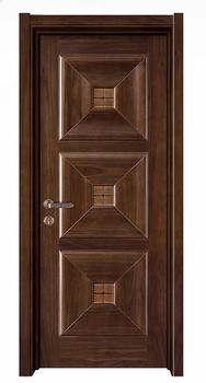 Teak Wood Main Door Designs In Chennai Buy Teak Wood Main Door Designs In Chennai Teak Wood Main Door Designs Main Door Designs Product On