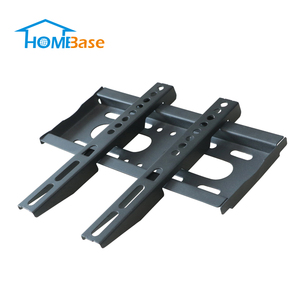 Articulating TV Wall Mount Bracket for Most 14- 24 inch LCD LED Plasma HDTV for Sony for Samsung for LG for Panasonic for S HT20