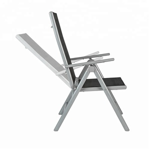 Aluminium folding chair dining room sets dining chair for sale