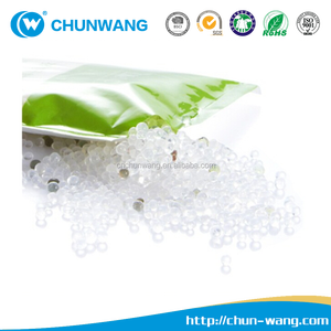 High Quality Desiccant Silica Gel Manufacturer - Shoes Deodorizer Dehumidifying agent
