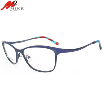 1a578342c62 Eye Glasses Frames