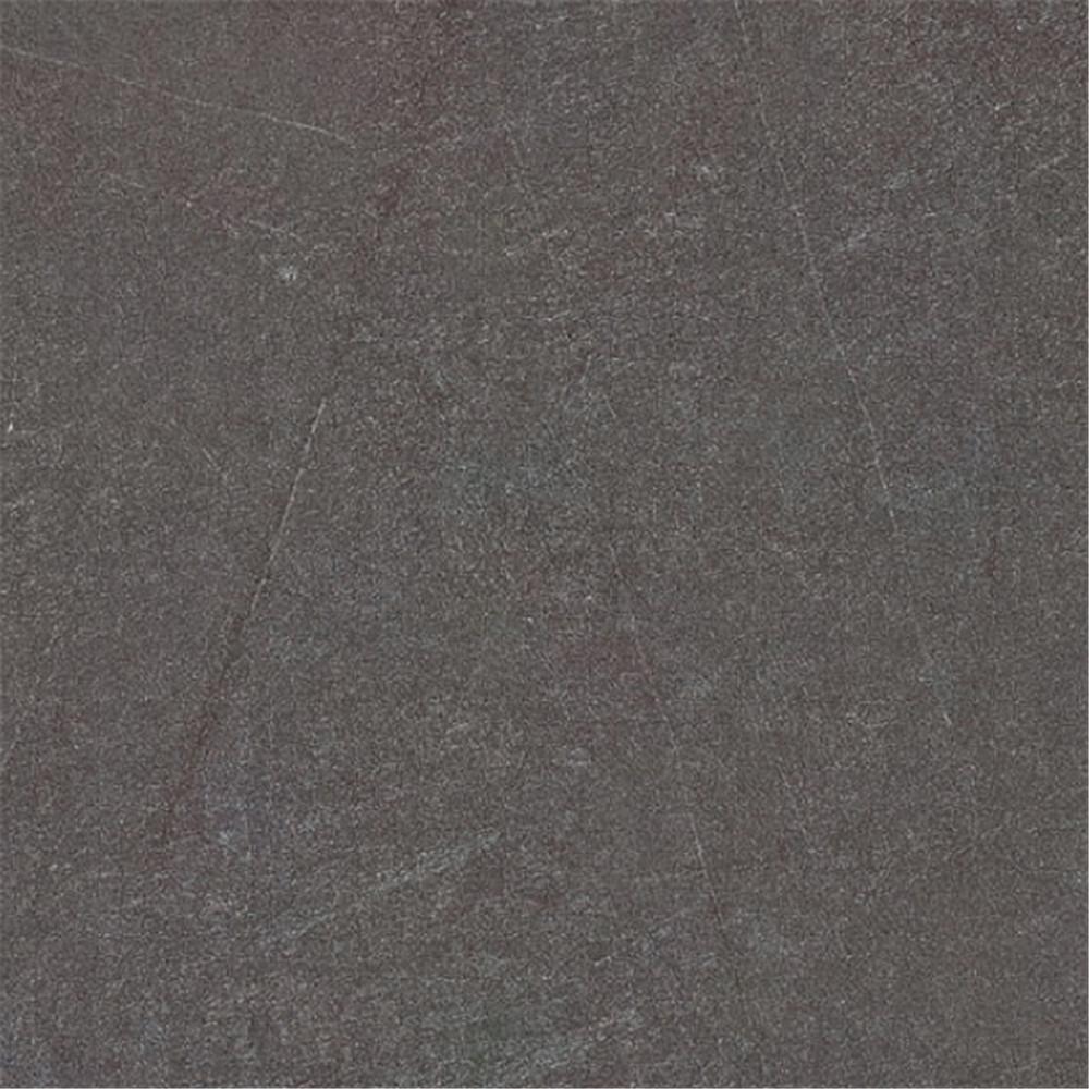 Anti slip floor tiles bathroom choice image tile flooring design anti slip bathroom floor tile anti slip bathroom floor tile anti slip bathroom floor tile anti doublecrazyfo Image collections