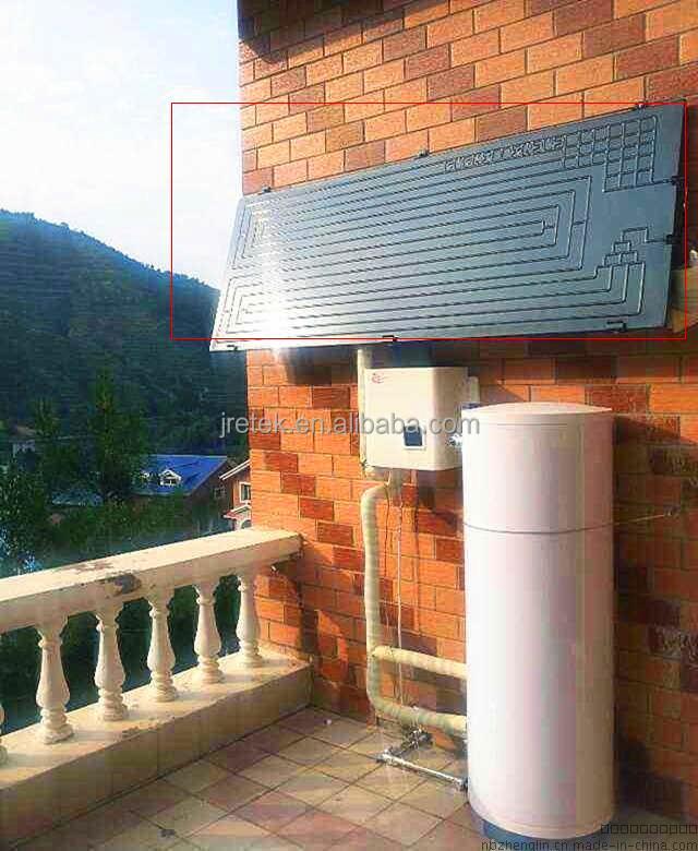 Impianto di riscaldamento ad aria calda all 39 ingrosso for Pex sistema di riscaldamento ad acqua calda