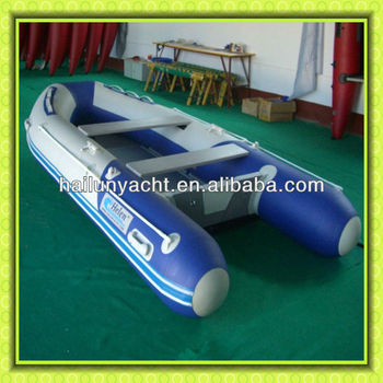 Avon inflatable fishing boat for sale buy fishing boat for Inflatable fishing boats for sale