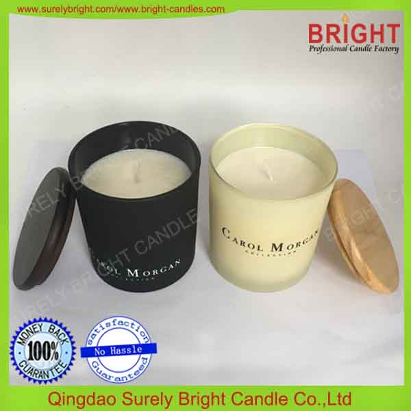 bright at surelybright.com glass jar candles (78).jpg