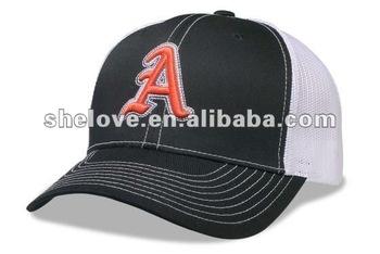 custom baseball hats no minimum buy custom baseball hats