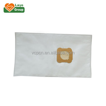 Kirby Vacuum Cleaner Bag Of G3 G4 G5 G6 G7 Diamond Edition Ultimate G Non Woven Dust Filter Bags Pmkb03 For