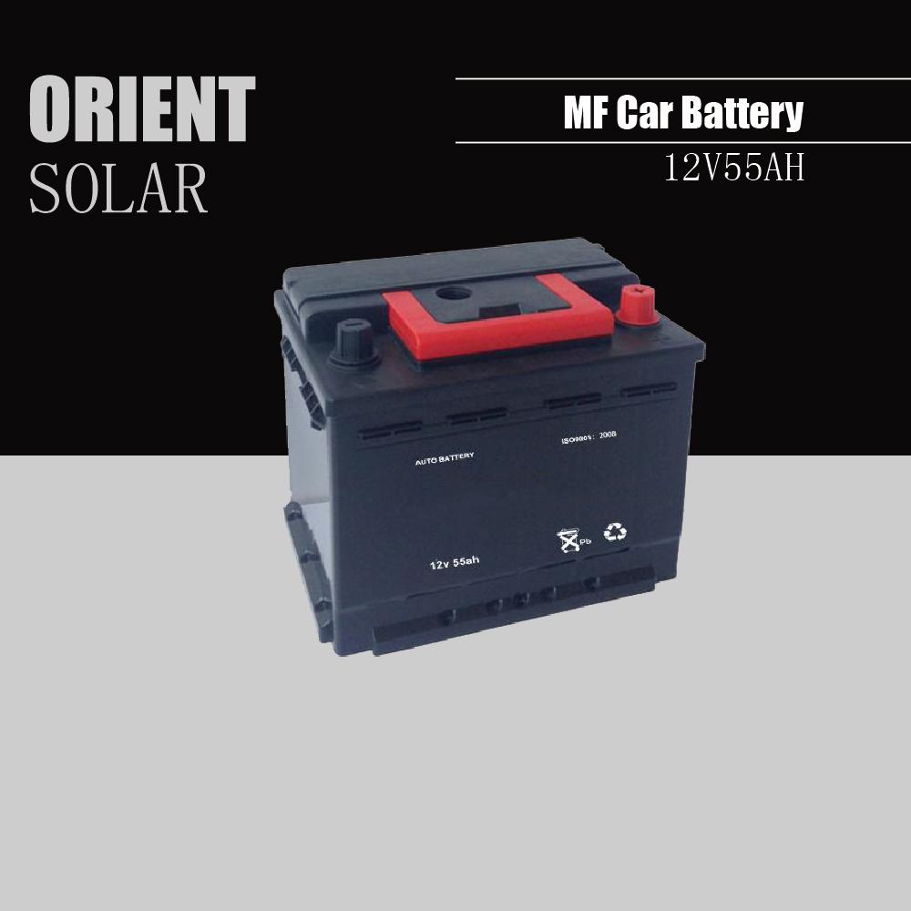 Online Buy Best Car+Battery From
