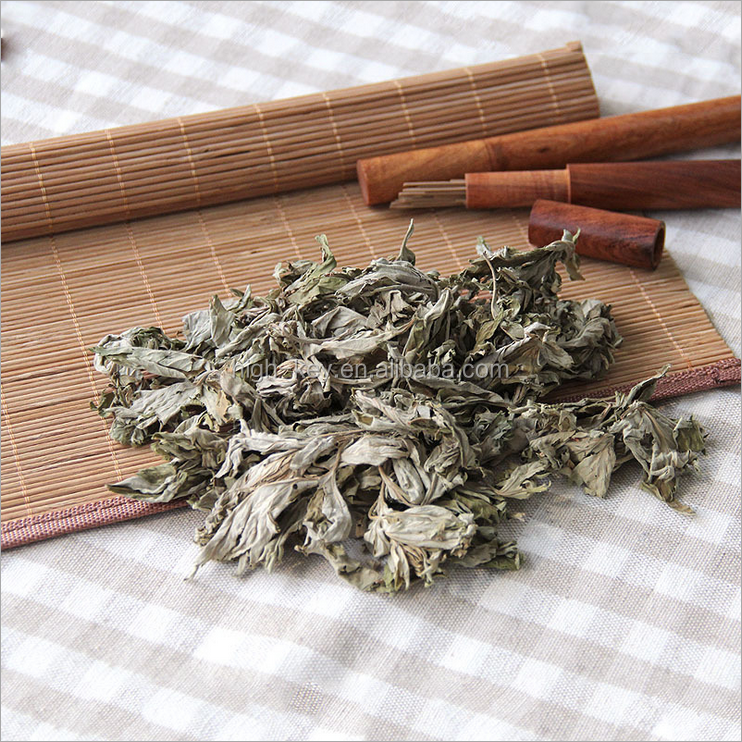 5005 Aiye Fresh and dried Chinese mugwort leaf