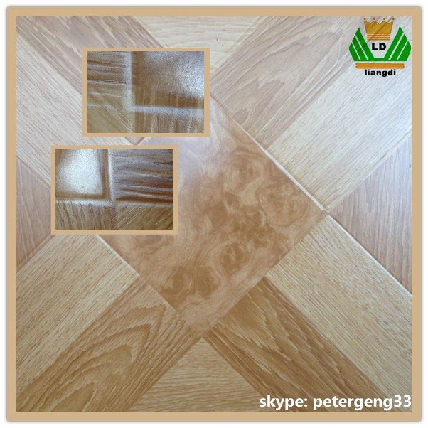 My Floor Laminate Flooring, My Floor Laminate Flooring Suppliers and  Manufacturers at Alibaba.com