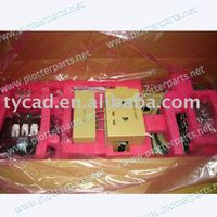 Preventive maintenance kit - For 42-inch Q6651-60052 for the DesignJet Z6100 plotter parts