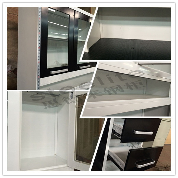 Where To Buy Kitchen Cabinets Wholesale: L Shaped Modular Wholesale Kitchen Cabinets/free Standing