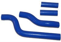CRF450 Silicon Hoses