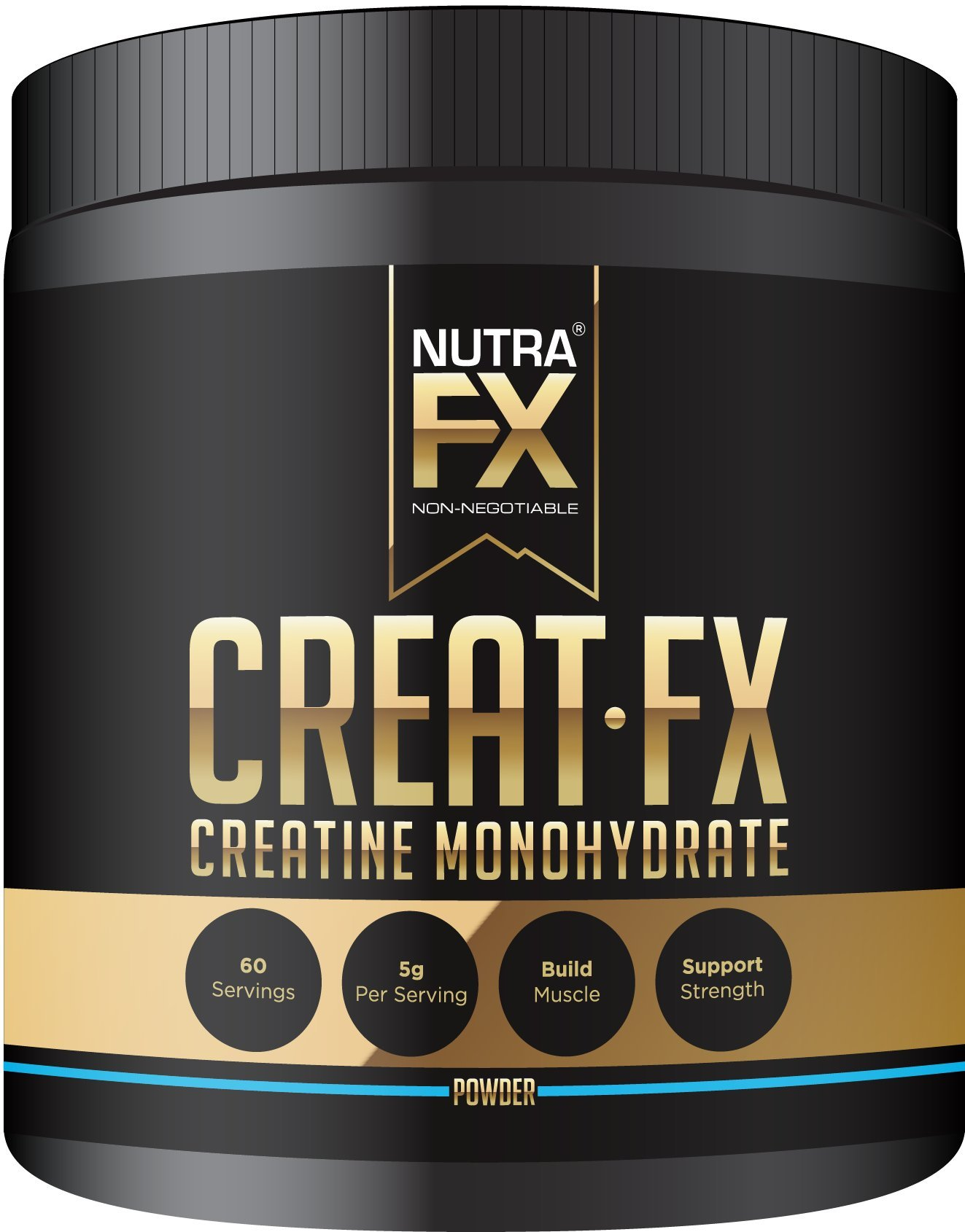 Cheap Micronized Monohydrate Find Deals On Rsp Creatine 500 Gram Get Quotations Nutrafx Powder All Natural Pre Workout Energy Boost And Muscle Building Supplements
