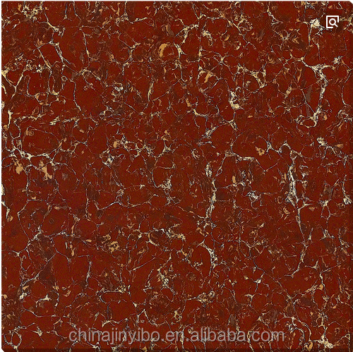 China Red Porcelain Floor Wholesale Alibaba