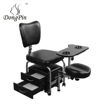 Nail tables cheap manicure table lamp rem pedicure chair buy nail tables cheap manicure table lamp rem pedicure chair aloadofball Images