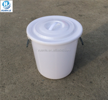 20 gallon bucket. 20 Gallon Bucket, Bucket Suppliers And Manufacturers At Alibaba.com O
