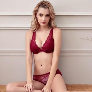 cc930d15f9 Sex Net Bra Sexy Girls With Transparent Bra Sexy Fancy Bra Panty Set ...