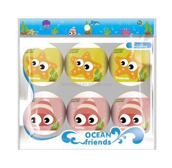 Ingrediente Spa Hidratante Orgánico Con Baño Bomba Cuidado Bebé Nwn0k8XPO