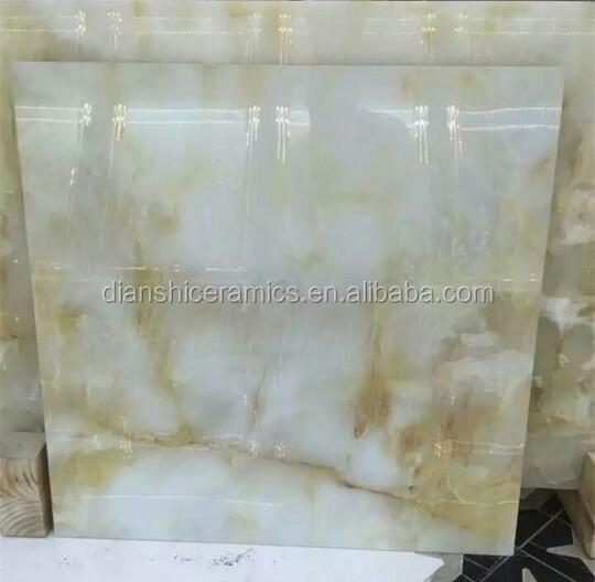 Onyx Polished Porcelain Tiles Flooring - Buy Tiles Flooring,Polished ...