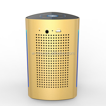 best price portable musicbox resonance speakerwith bluetooth 3 membranes turn any hard surface into apeaker