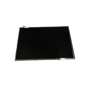 M185BGE-L23 CMO 18.5 inch display panel 30 pin lcd fstn without touch screen for industrial