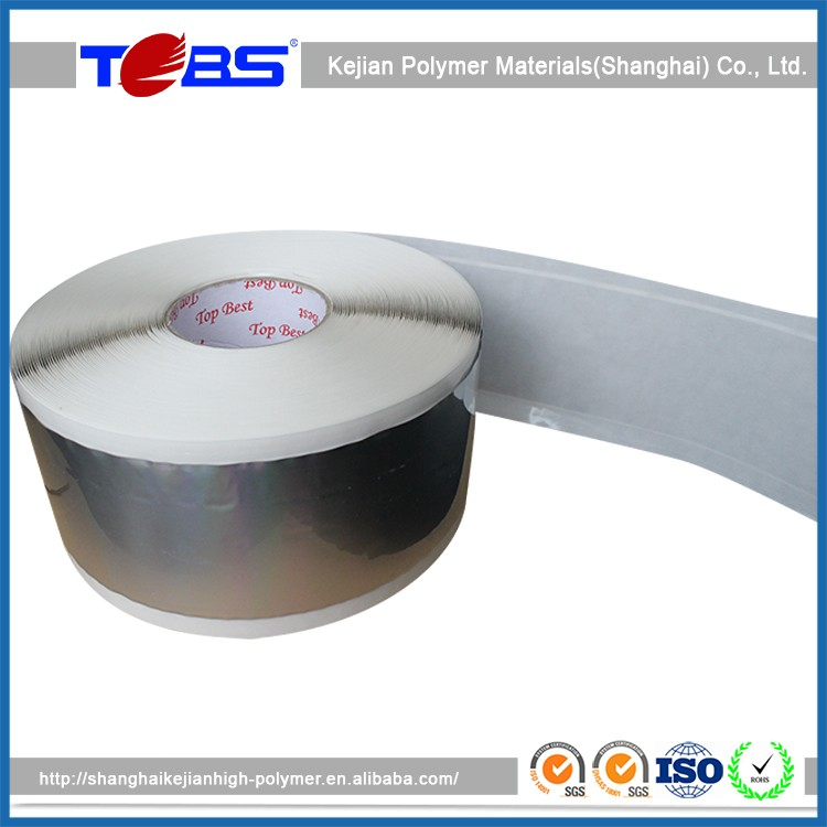 Best price for waterproof insulation fabric seam sealing tape