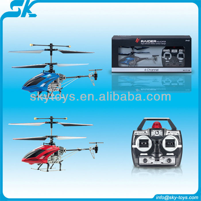 rc plane 4CH alloy RC helicopter W/GYRO 4hannel Alloy Mini RC Helicopter 777-160with infared and gyro,mini Helicopter
