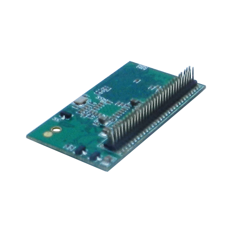 Compare P66 Ar9331 Chipset Embedded Linux Wifi Dongle Module With Antenna -  Buy Embedded Linux Wifi Module,Usb Wifi Dongle Module,Wifi Antenna Module