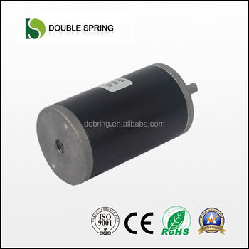 800rpm 15 volt micro dc low voltage electric small dc motor buy 800rpm 15 volt micro dc low voltage electric small dc motor sciox Image collections