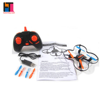 2.4g 4ch 6 axis gyro usb mainan 2015 murah <span class=keywords><strong>Mini</strong></span> quadcopter <span class=keywords><strong>rc</strong></span> mikro <span class=keywords><strong>drone</strong></span>